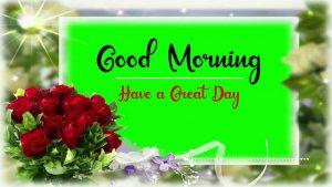 Best Good Morning Images wallpaper hd download