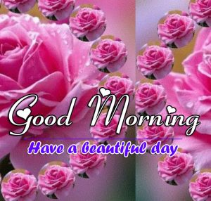 Best Good Morning Wishes Images Download