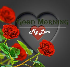 Best Good Morning Wishes Images Pics Download