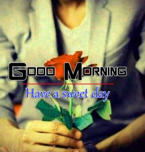 Best Good Morning Wishes Pics Download