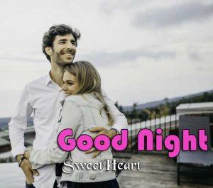 Best Good Night Download Free