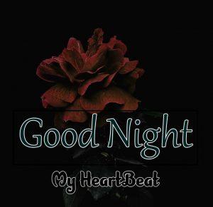 Best Good Night Download Hd