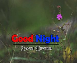 Best Good Night Hd Wallpaper