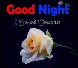 Best Good Night Images Hd