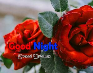 Best Good Night Photo Hd Free