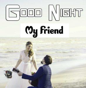 Best Good Night Pics Hd