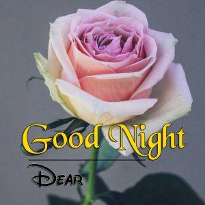 Best Good Night Pics Hd Free