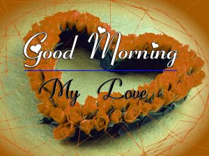 Best HD p Good Morning Images Pics Download