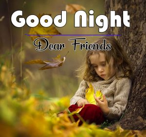 Best HD Free Good Night Wishes Wallpaper