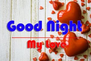 Best HD Good Night Wishes Wallpaper Download