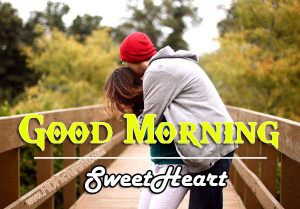 Best Love Couple Good Morning Wishes Pics Download
