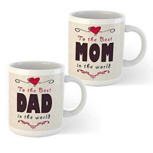 Best Mom Dad Whatsapp Dp Images Pics Download