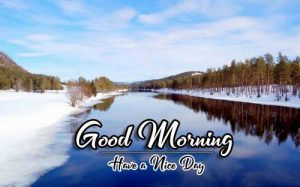 Best Nature p Good Morning Images Pics Download
