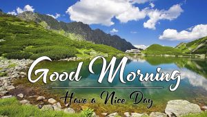 Best New p Good Morning Images Pics Download