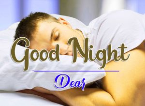 Best Quality Free Good Night Wishes Wallpaper Download