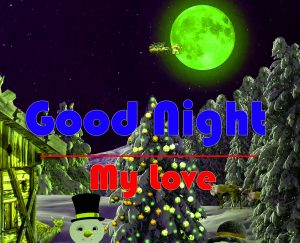 Best Quality Good Night Wishes Pics Photo Download