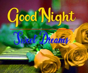 Best Quality Good Night Wishes Wallpaper