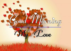 Best Sweet Good Morning Images Pics Download