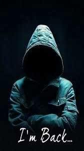 Boys Killar Whatsapp Dp Images Pics Downloa