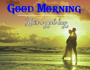 Bst Good Morning Images Pics Download