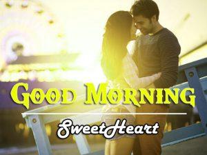 Bst Romantic Good Morning Images Pics Downoad