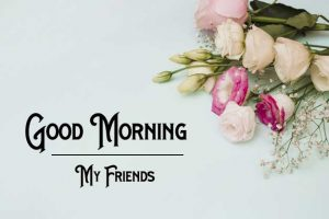 Flower p Good Morning Images Pics Download
