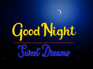 For Good Night Wallpaper Photo Download