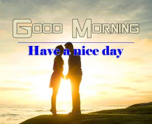 Free P Friend Good Morning Wallpaper Download
