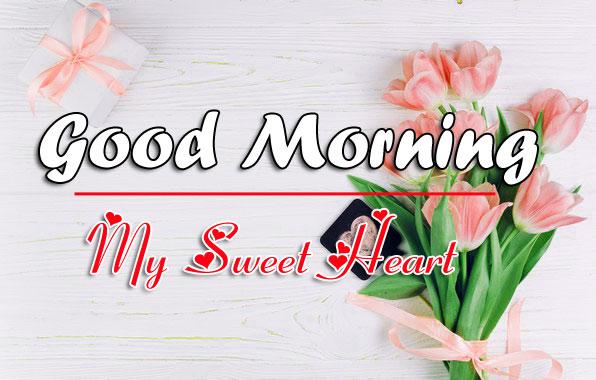 Good Morning Wallpaper Download Website