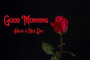 Free p Good Morning Images Download