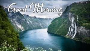 Free p Good Morning Images Photo Download