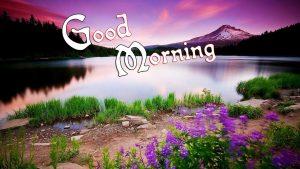 Free p Good Morning Images Pics Download