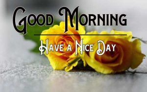 Free p Good Morning Images Pics New Download