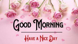 Free p Good Morning Images Wallpaper Dowload