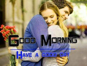 Free p Good Morning Images Wallpaper Free
