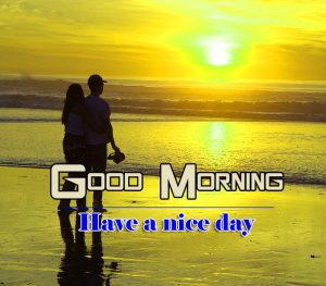 Free p Good Morning Images Wallpaper for Love Couple