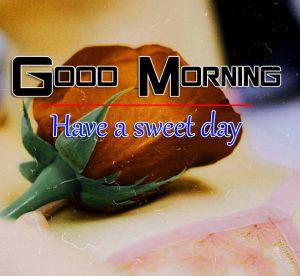 Free p Good Morning Images Wllpaper Download