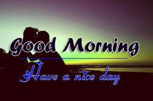 Free Beautiful Good Morning Images Pics Downlaod