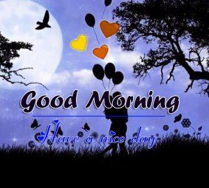 Free Beautiful Good Morning Images Wallpaper Download