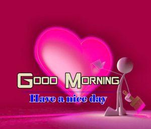 Free Beautiful Romantic Good Morning Images Pics Download