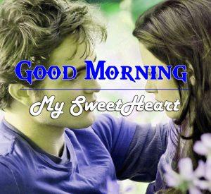 Free Beautiful Romantic Good Morning Images Wallpaper