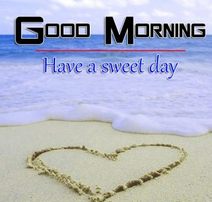 Free Beautiful Romantic Good Morning Images Wallpaper Download