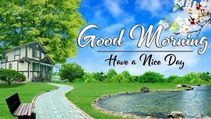 Free Best p Good Morning Images Pics Download