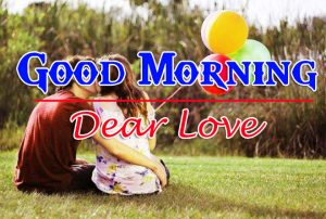 Free Best Beautiful Good Morning Images Pics Download