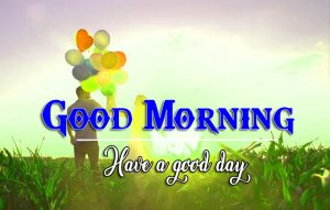 Free Best Love Couple Good Morning Wishes Pics Download