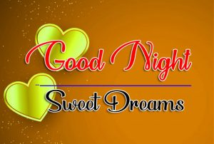Free Free Good Night Wishe Wallpaper Download