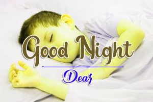Free Free Good Night Wishes Wallpaper Download