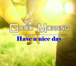 Free Full HD Good Morning Images Pics Download