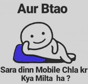 Free Funny Whatsapp Dp Images Photo HD