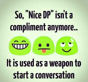 Free Funny Whatsapp Dp Images Wallpaper Download